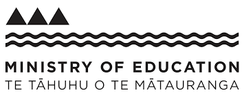 MinEd Logo