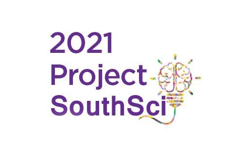 Ss New Projects Tn