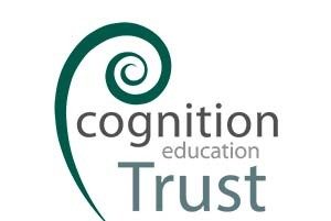 Os Cognition Trust