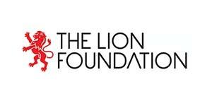 Os Lion