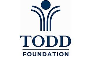 Os Todd