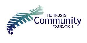 Os Trust Community