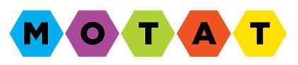 Motat Logo Small