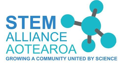 Stem Alliance Logo