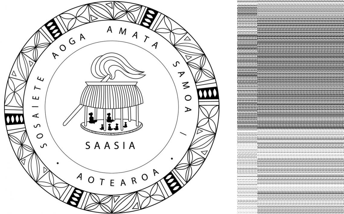 Saasia4